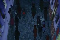 cor.movie.night.on.the.galactic.railroad.v2.[D6AA0AD1].mkv_snapshot_00.25.46_[2011.09.21_18.34.44]