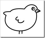FEELYbird