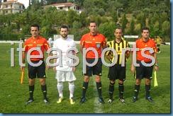 2013-05-12 asteras-prebeza (9)