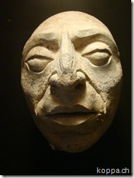 110721 Palenque (30)