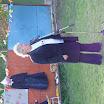 Óvodai rendezvények - 2004-2009 - Tarkabarka Nap 2004-10-01