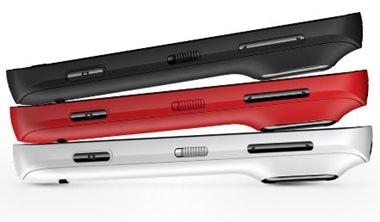 Nokia 808 PureView2