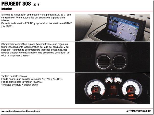 Peugeot-308-interior-con-foto-escaneada-accesorio_web