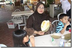 Durian Penang 013