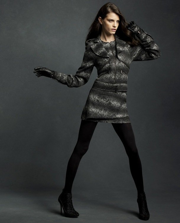 Karl-Lagerfeld-for-Impulse-only-at-Macys-Jacket-Skirt-