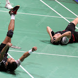 All England Finals 2012 - 20120311-1358-CN2Q1955.jpg