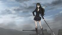 [HorribleSubs] Zetsuen no Tempest - 09 [720p].mkv_snapshot_17.31_[2012.12.01_23.51.35]