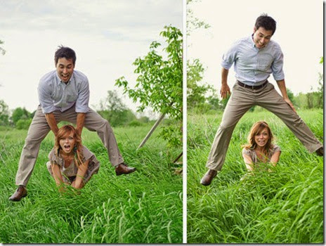 awkward-engagement-photos-002
