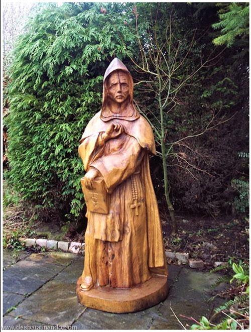 esculturas arte em madeira (71)