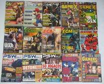 lote-c-75-revistas-diversas-sobre-games-jogos_MLB-F-3283448336_102012