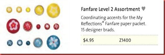 2012-7-Perfect-Pair_Fanfare-level-2-