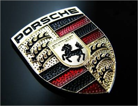 2-X-Porsche911-Cayman-Cayenne-Porsche-logo-Emblem-Badge-for-sale_320559347046
