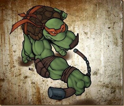 Teenage-Mutant-Ninja-Turtles-fan-art-13