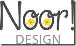 Noor! Design klein