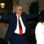 Getronagan 2006 114.jpg