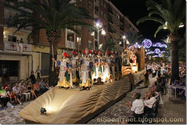 M&C 2012 elSocarraet © rfaPV (14)