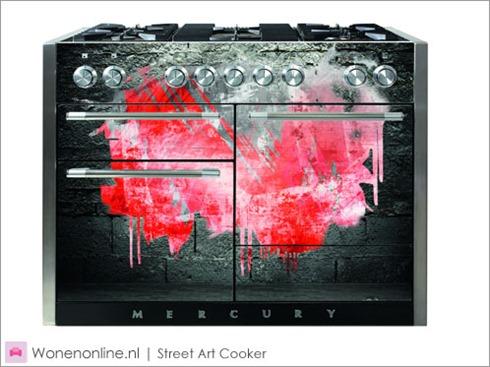 street-art-cooker