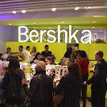 Bershka Tunisie (65).jpg
