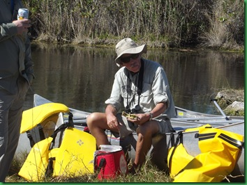 Turner River Paddle 1 (42)