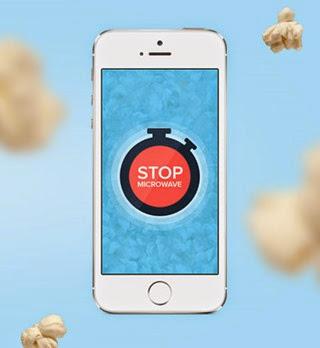 pop-secret-pop-app