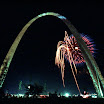 St. Louis Arch 4th of July.jpg