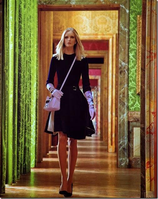 Source: Dior