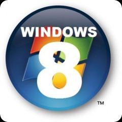 windows8_w8_001-300x299