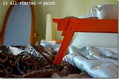 breakfast_in_bed_blue_brown_orange_bedroom_watermarked