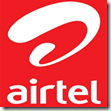 Airtel Booster Pack