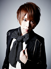 GOTCHAROCKA 05 Shingo_ba
