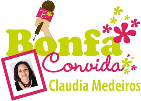claudia[4]