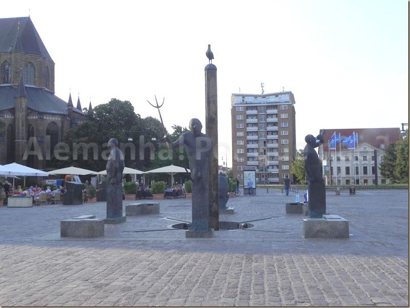 Rostock 12