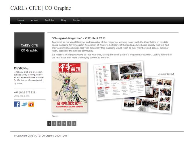 www.carlscite.com 2011-9-27 11-36-4