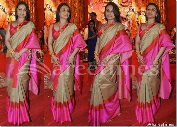 Rani_Mukherjee_Tradisional_Silk_Sari