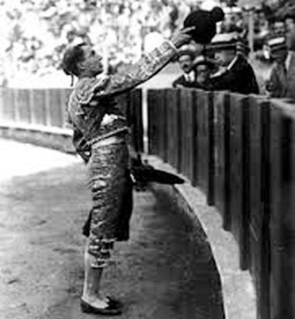 1912-09-28¿ Sevilla Brindis (2)