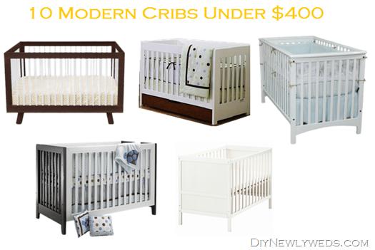 modern-cribs