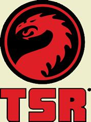TSR_logo_2Ca