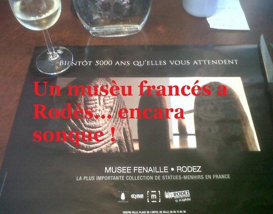 fenaille Rodés 2012