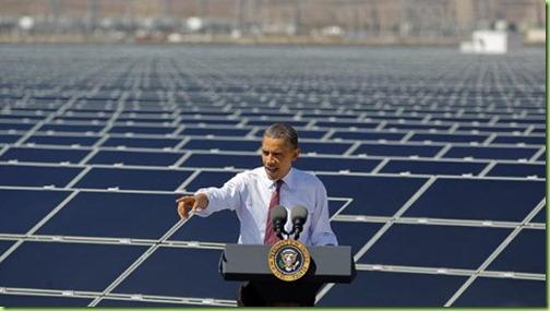 ap_obama_solar_tk_120321_wblog