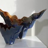 Hirtshals udstilling - 21.JPG