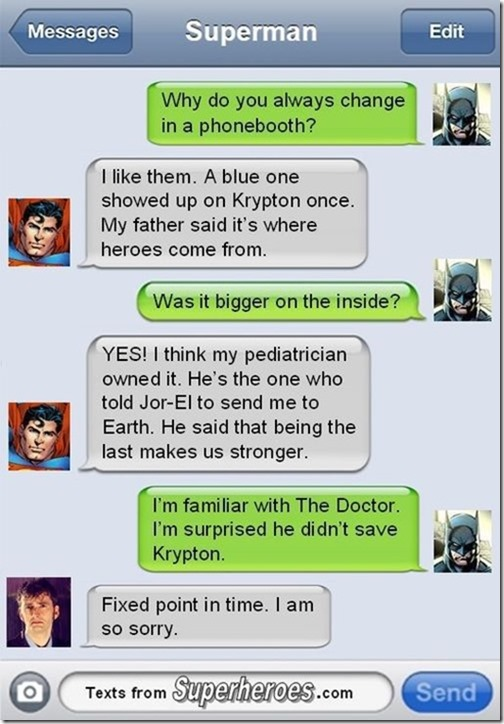 superheroes-text-funny-39