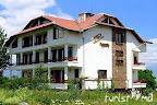 Rahov Hotel