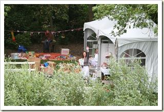fair 2011 073