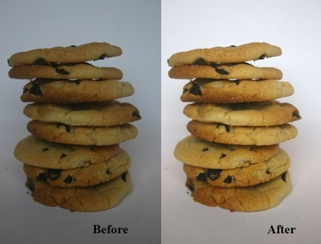 BeforeAfterPhoto