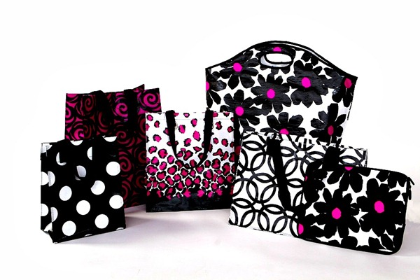 mixed bag designs 1
