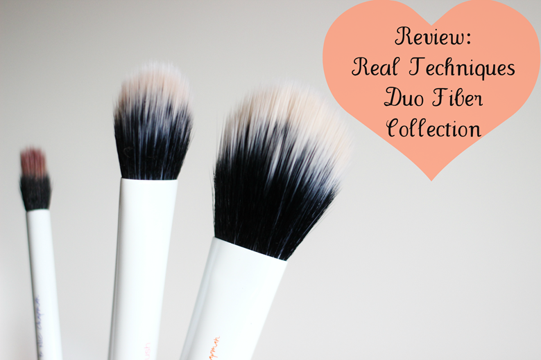real-techniques-duo-fiber-collection-review-brushes