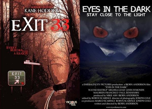 Worst Movies of 2011
