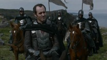 Game.of.Thrones.S02E04.HDTV.XviD-AFG.avi_snapshot_31.51_[2012.04.22_22.30.45]