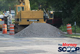Robert Pitt Drive Being Repaved In Monsey (Moshe Lichtenstein) - IMG_4893.JPG