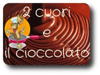 banner logo2cuori